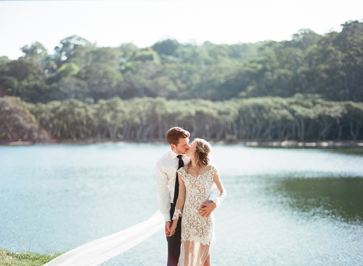 Australian bohemian Garden Wedding by Mr Edwards Photography_1272.jpg