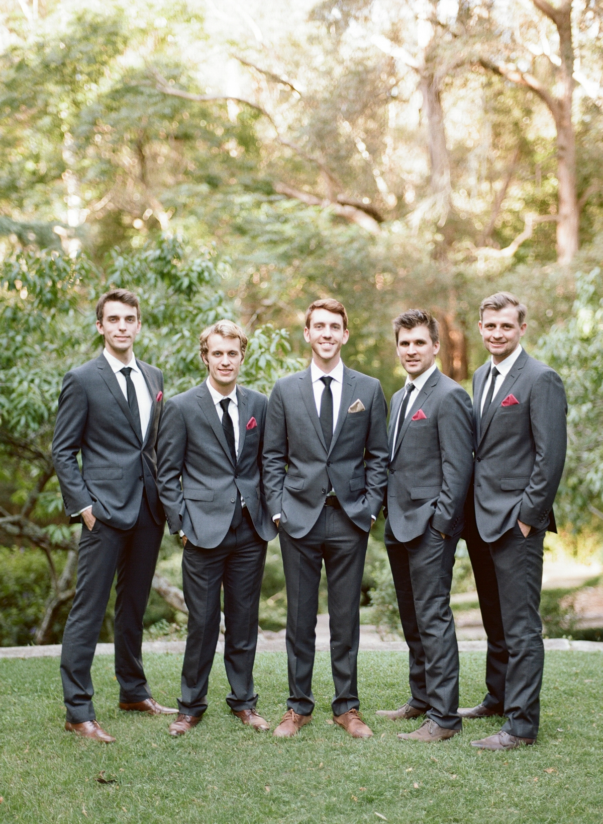 Australian bohemian Garden Wedding by Mr Edwards Photography_1287.jpg