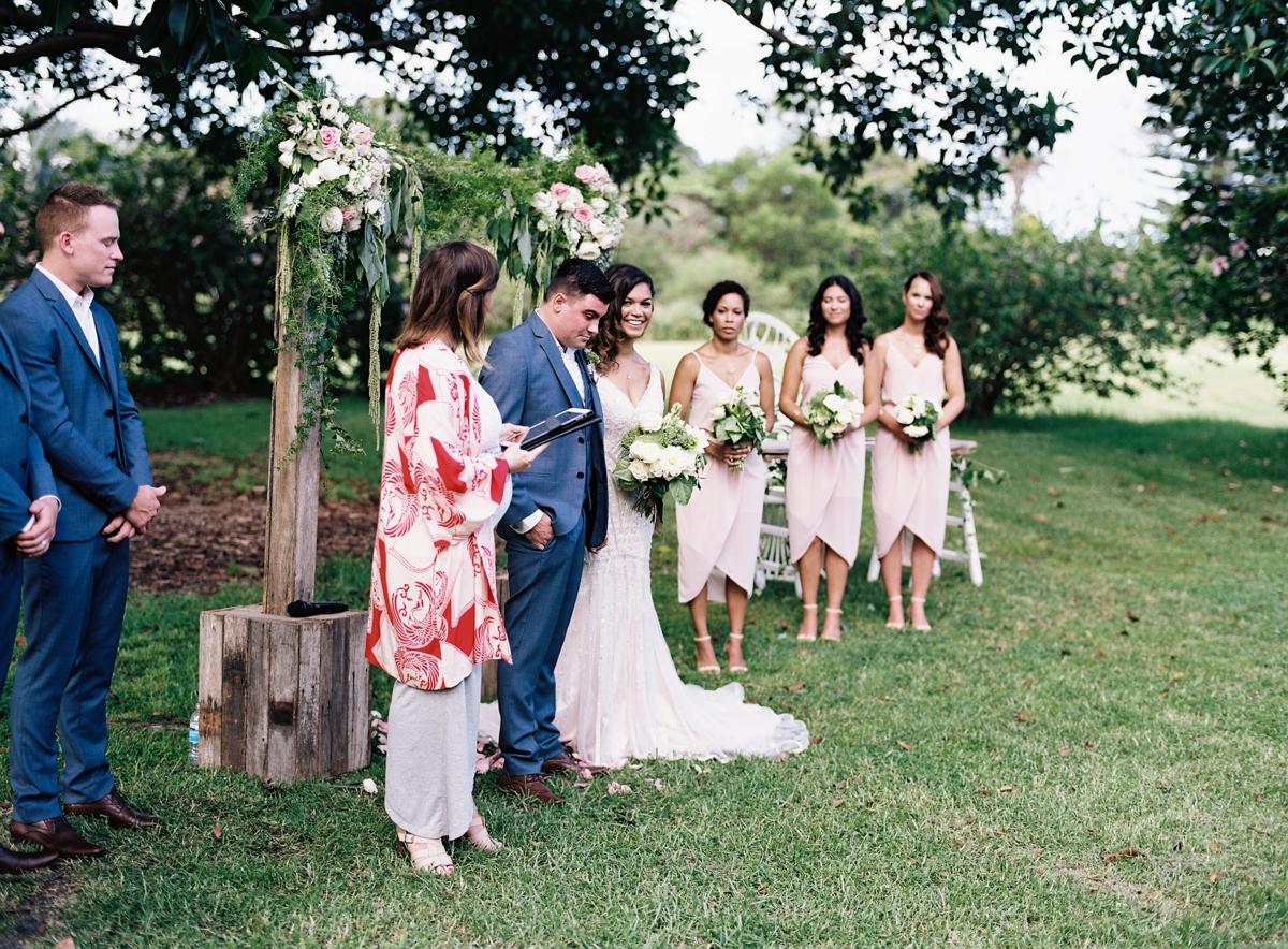South Coast Wedding Glastonbury Gardens_1559.jpg