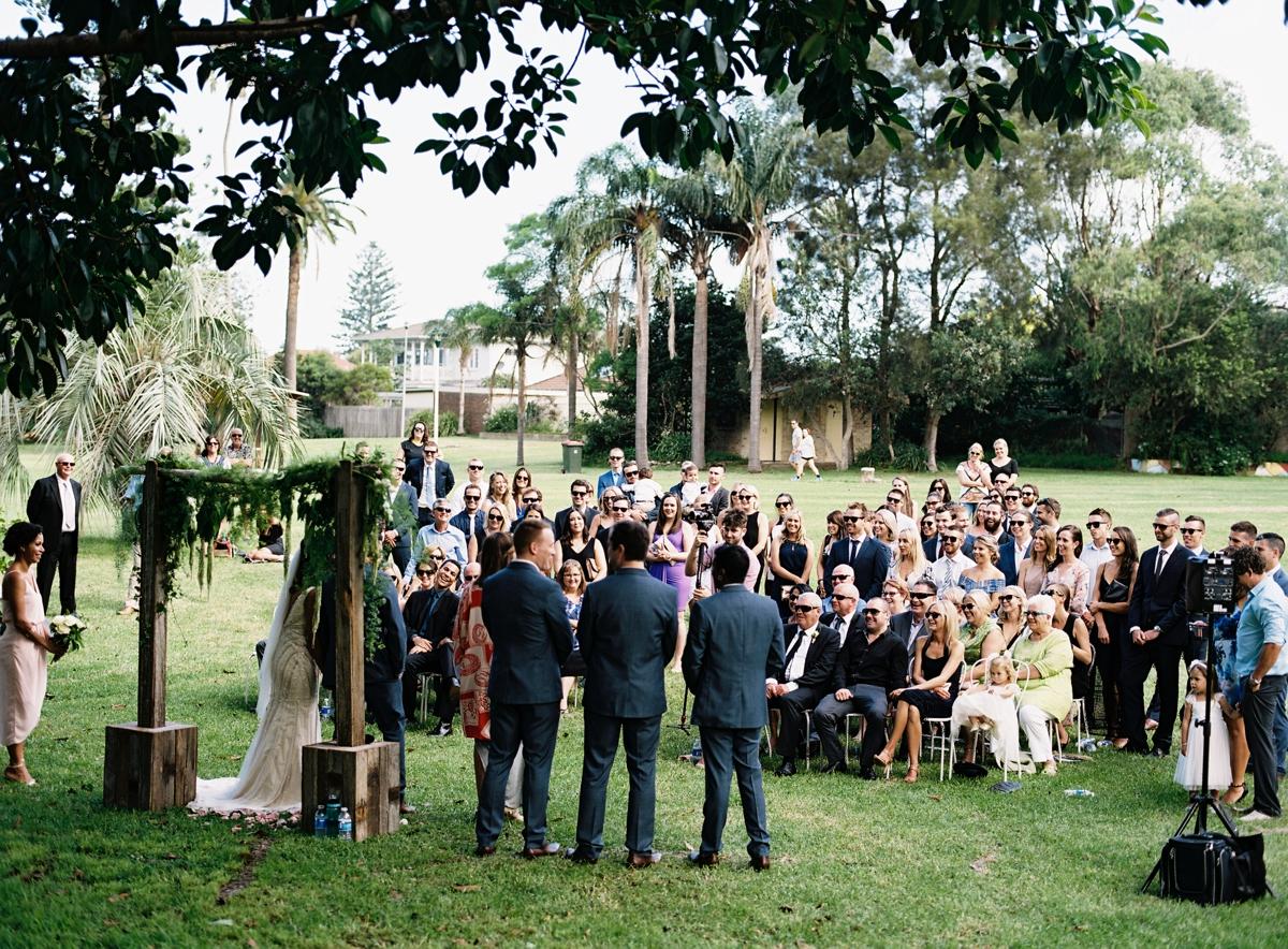 South Coast Wedding Glastonbury Gardens_1567.jpg