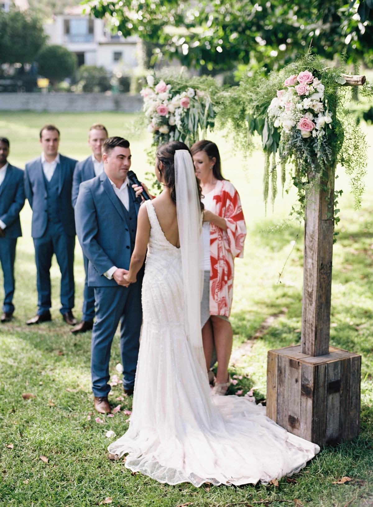 South Coast Wedding Glastonbury Gardens_1570.jpg