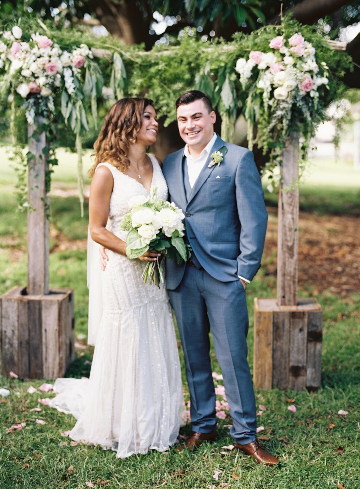 South Coast Wedding Glastonbury Gardens_1577.jpg