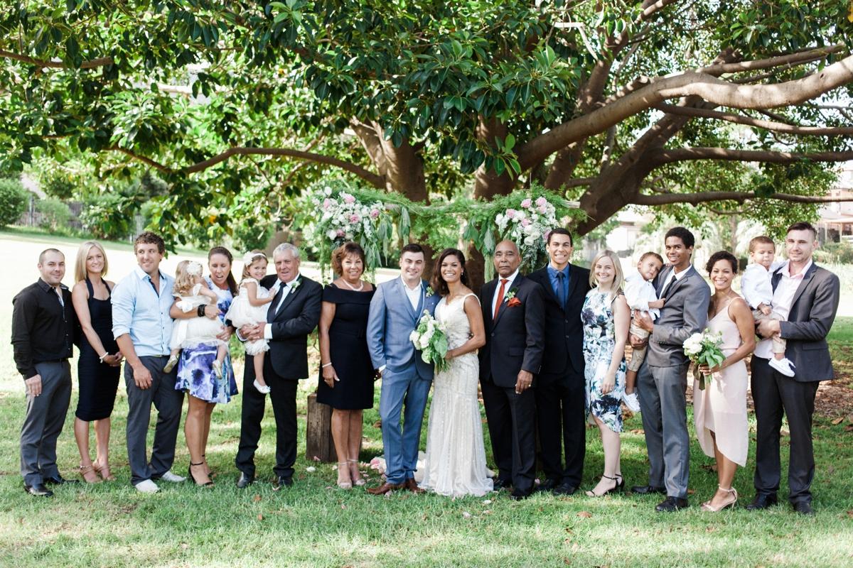 South Coast Wedding Glastonbury Gardens_1586.jpg