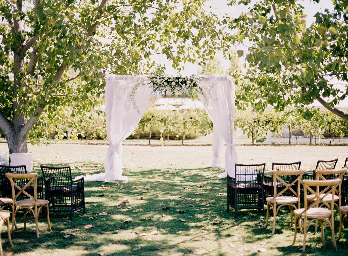 The Vine Grove Mudgee Wedding, Photography by Mr Edwards_1726.jpg