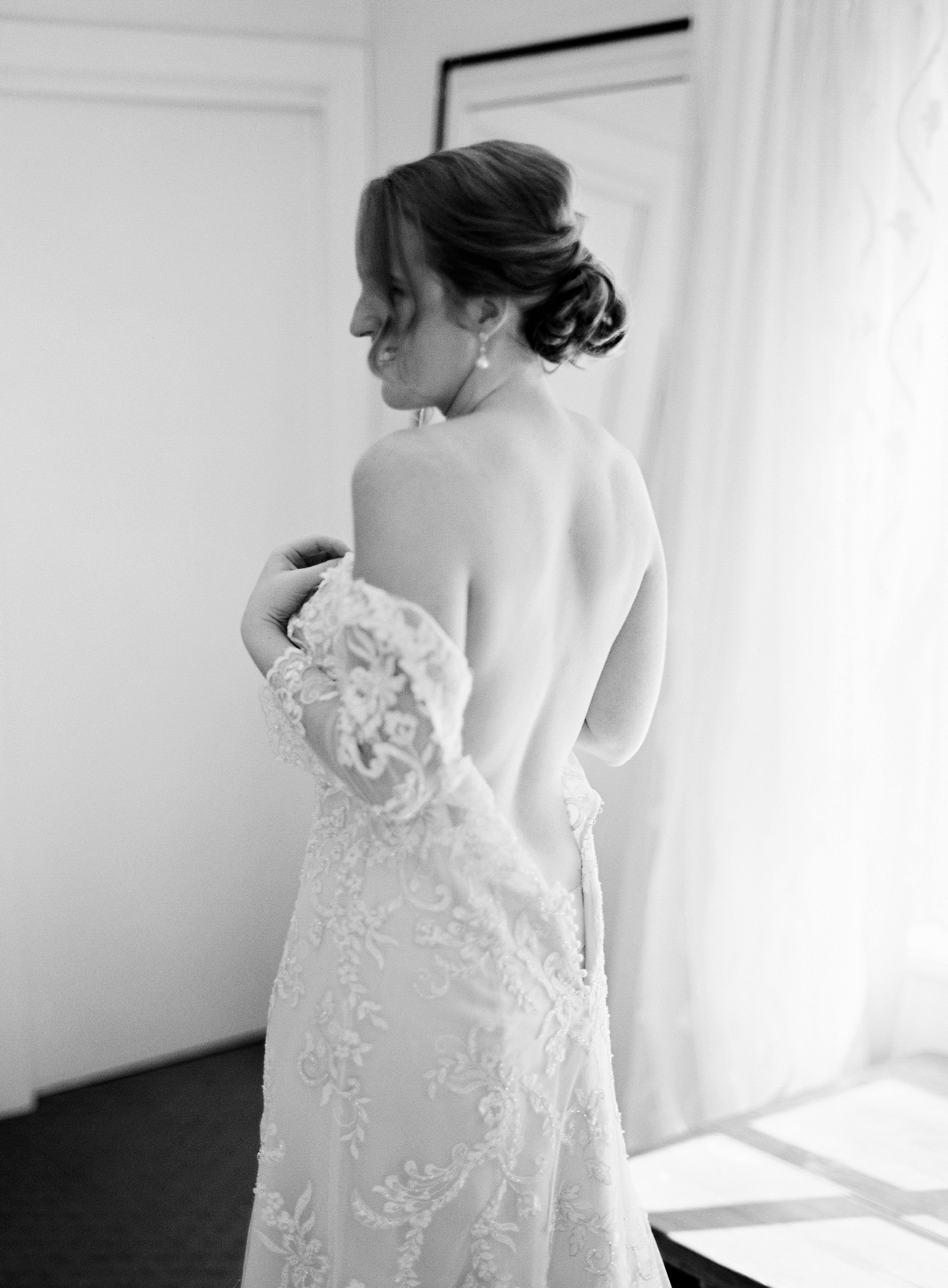 The Vine Grove Mudgee Wedding, Photography by Mr Edwards_1728.jpg