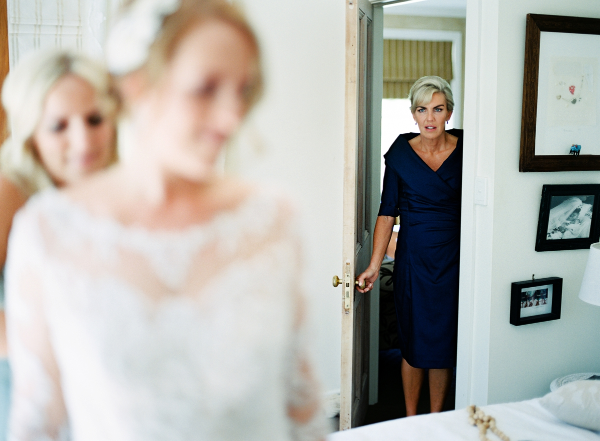 The Vine Grove Mudgee Wedding, Photography by Mr Edwards_1730.jpg