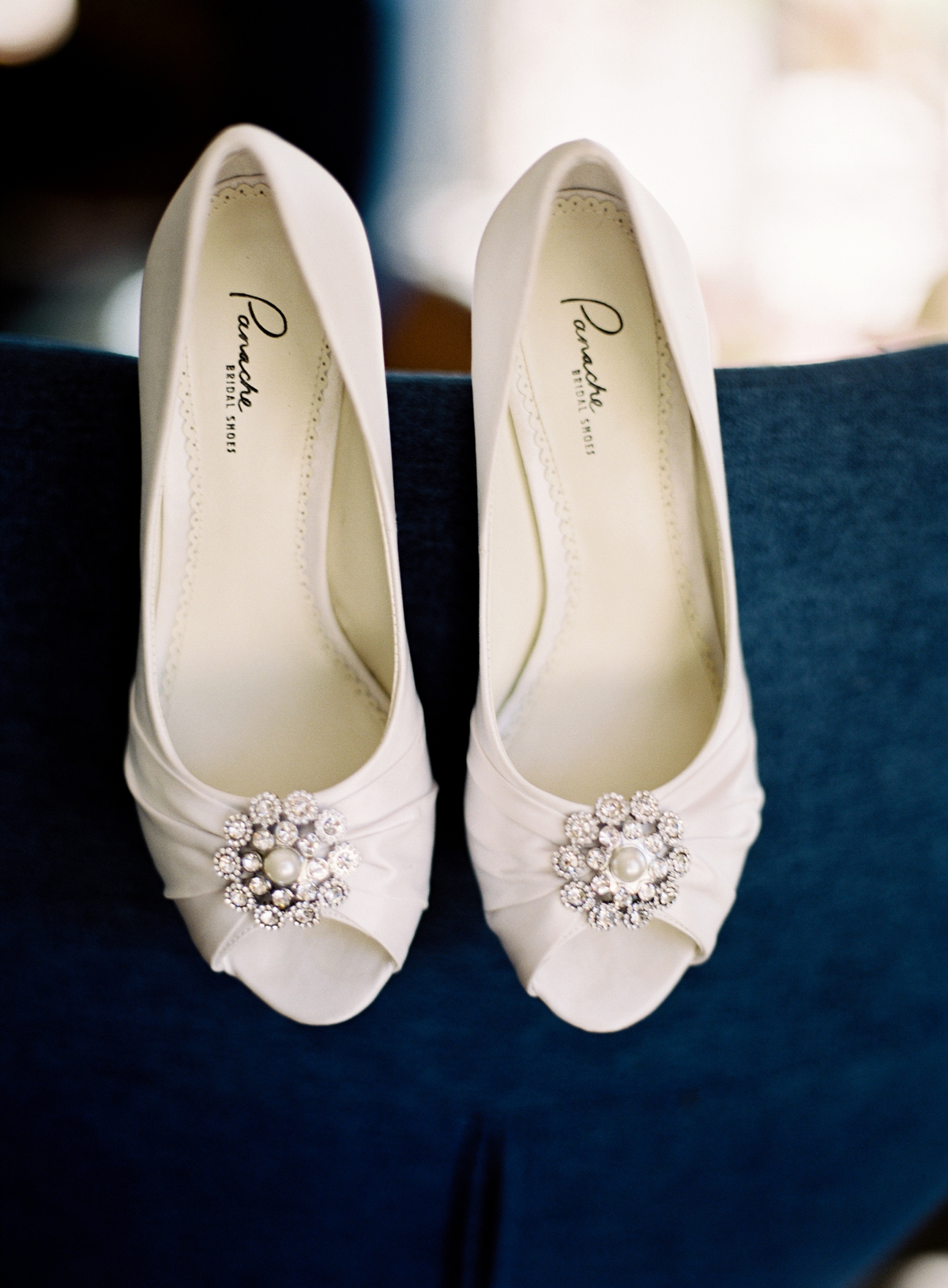 The Vine Grove Mudgee Wedding, Photography by Mr Edwards_1731.jpg