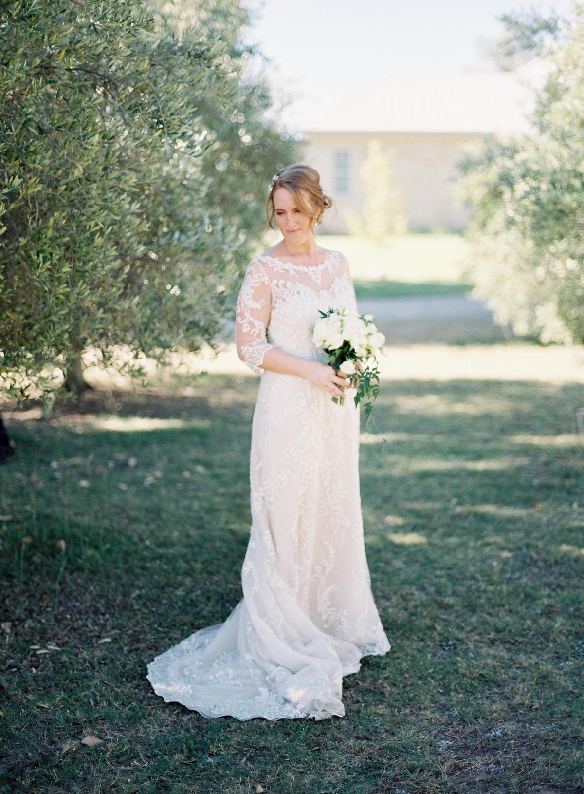 The Vine Grove Mudgee Wedding, Photography by Mr Edwards_1740.jpg