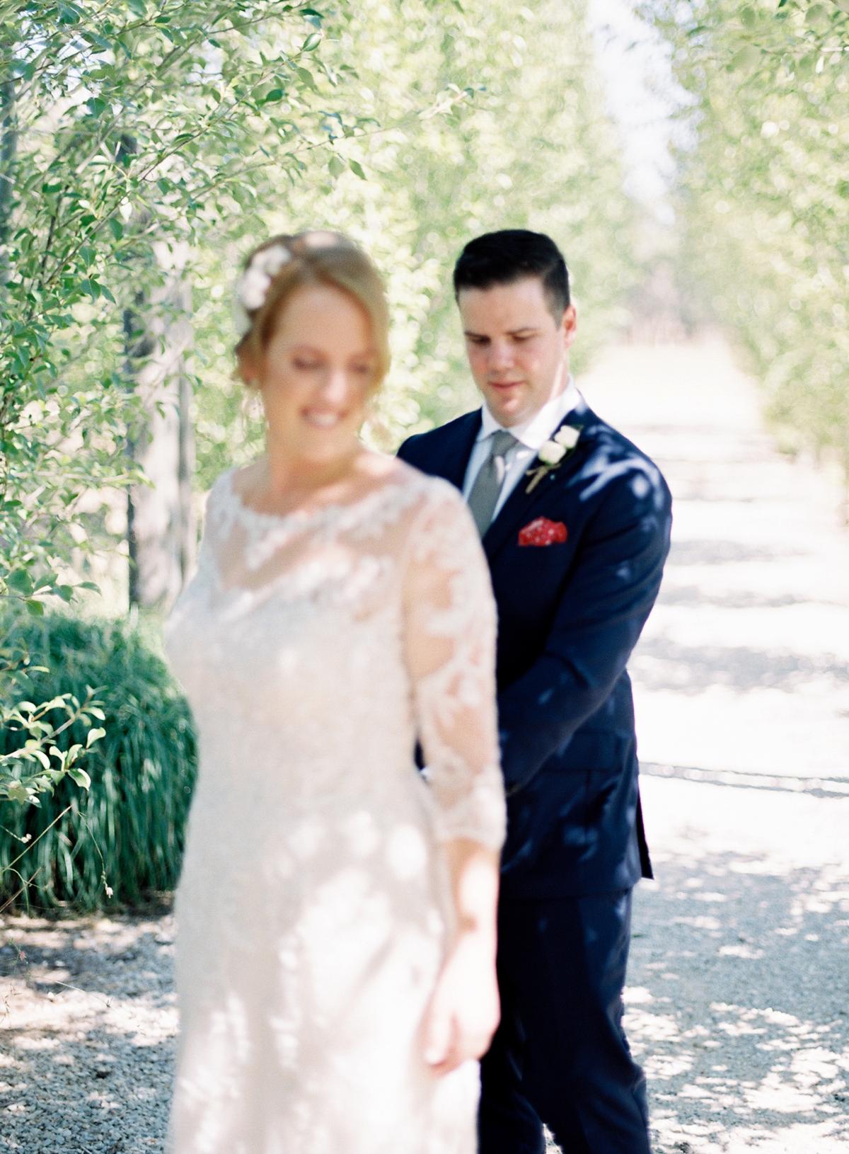 The Vine Grove Mudgee Wedding, Photography by Mr Edwards_1745.jpg
