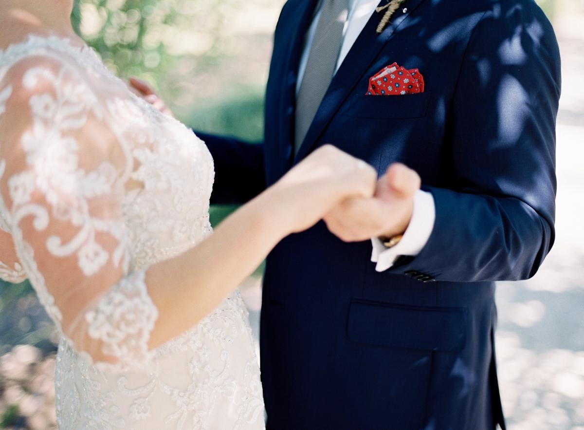The Vine Grove Mudgee Wedding, Photography by Mr Edwards_1746.jpg