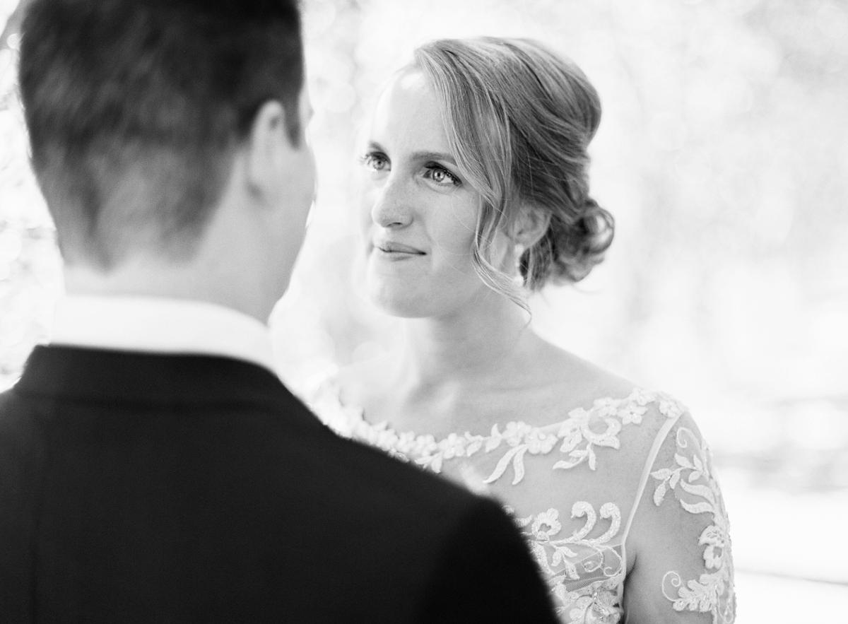 The Vine Grove Mudgee Wedding, Photography by Mr Edwards_1747.jpg