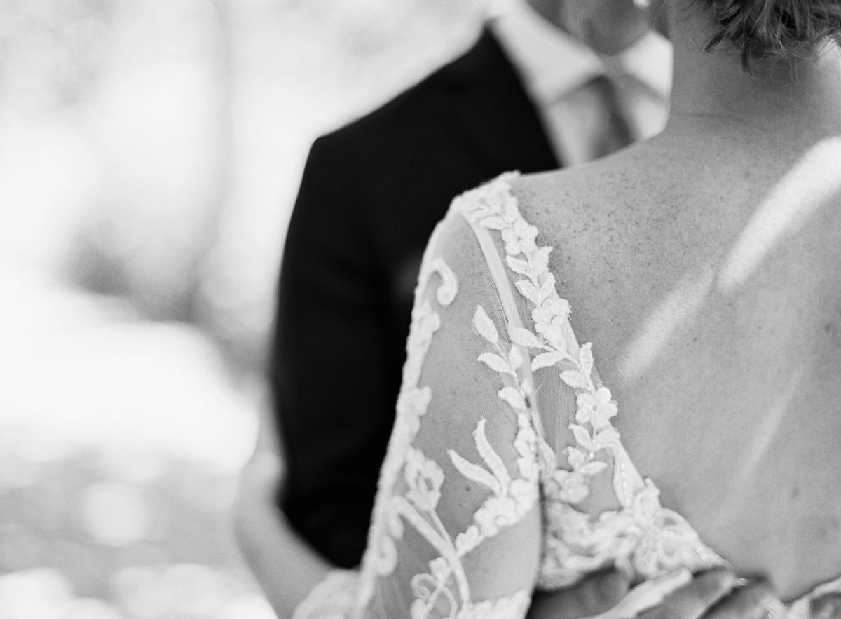 The Vine Grove Mudgee Wedding, Photography by Mr Edwards_1749.jpg