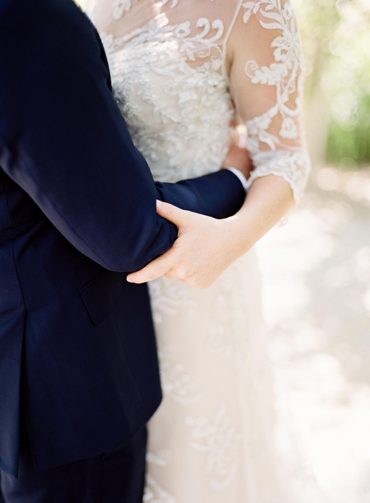 The Vine Grove Mudgee Wedding, Photography by Mr Edwards_1750.jpg