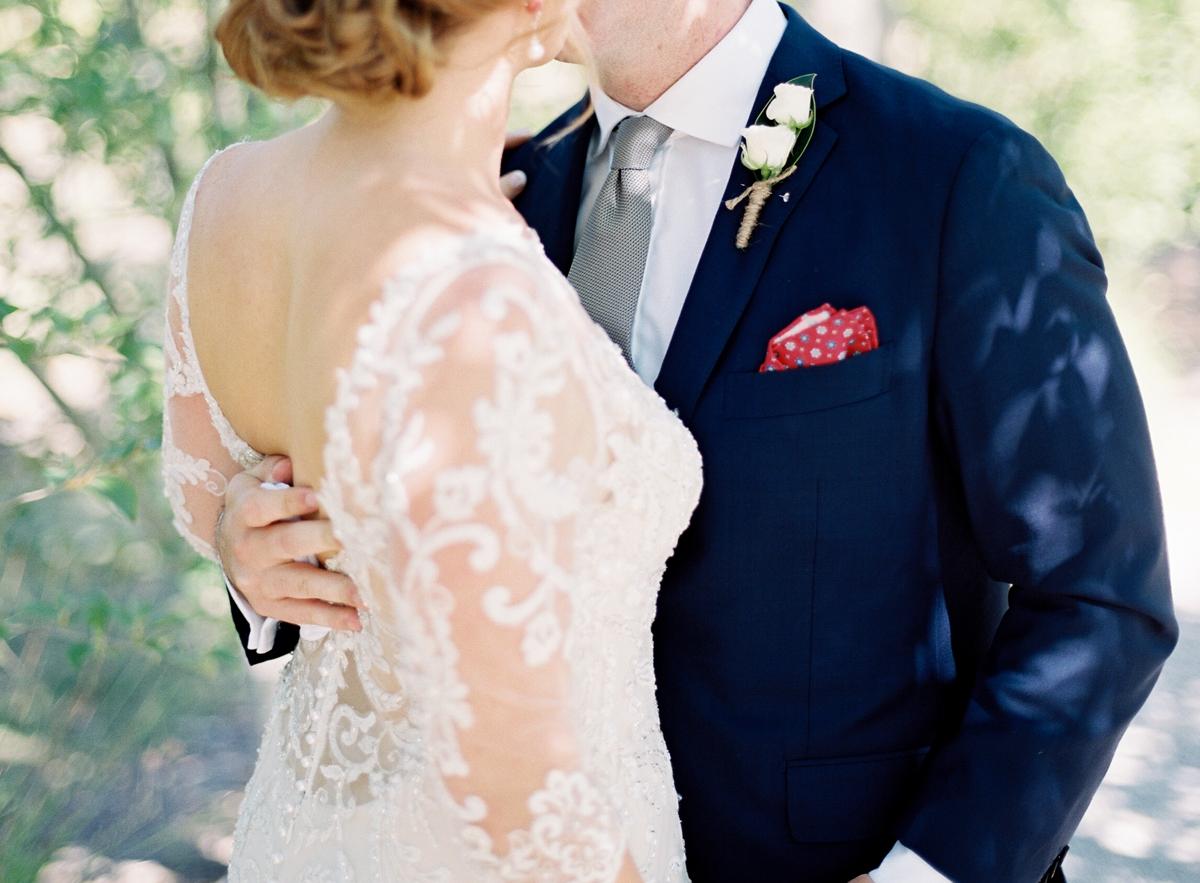 The Vine Grove Mudgee Wedding, Photography by Mr Edwards_1751.jpg