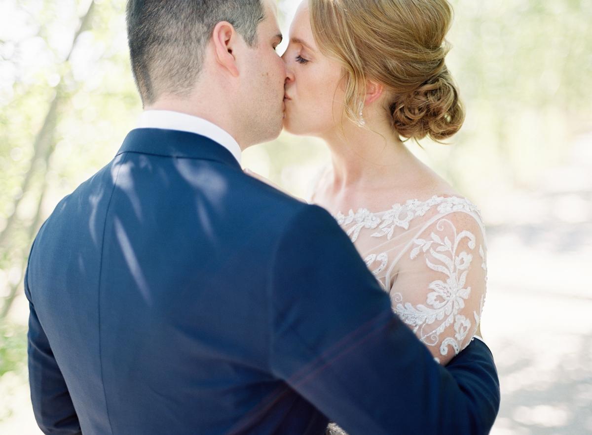The Vine Grove Mudgee Wedding, Photography by Mr Edwards_1752.jpg