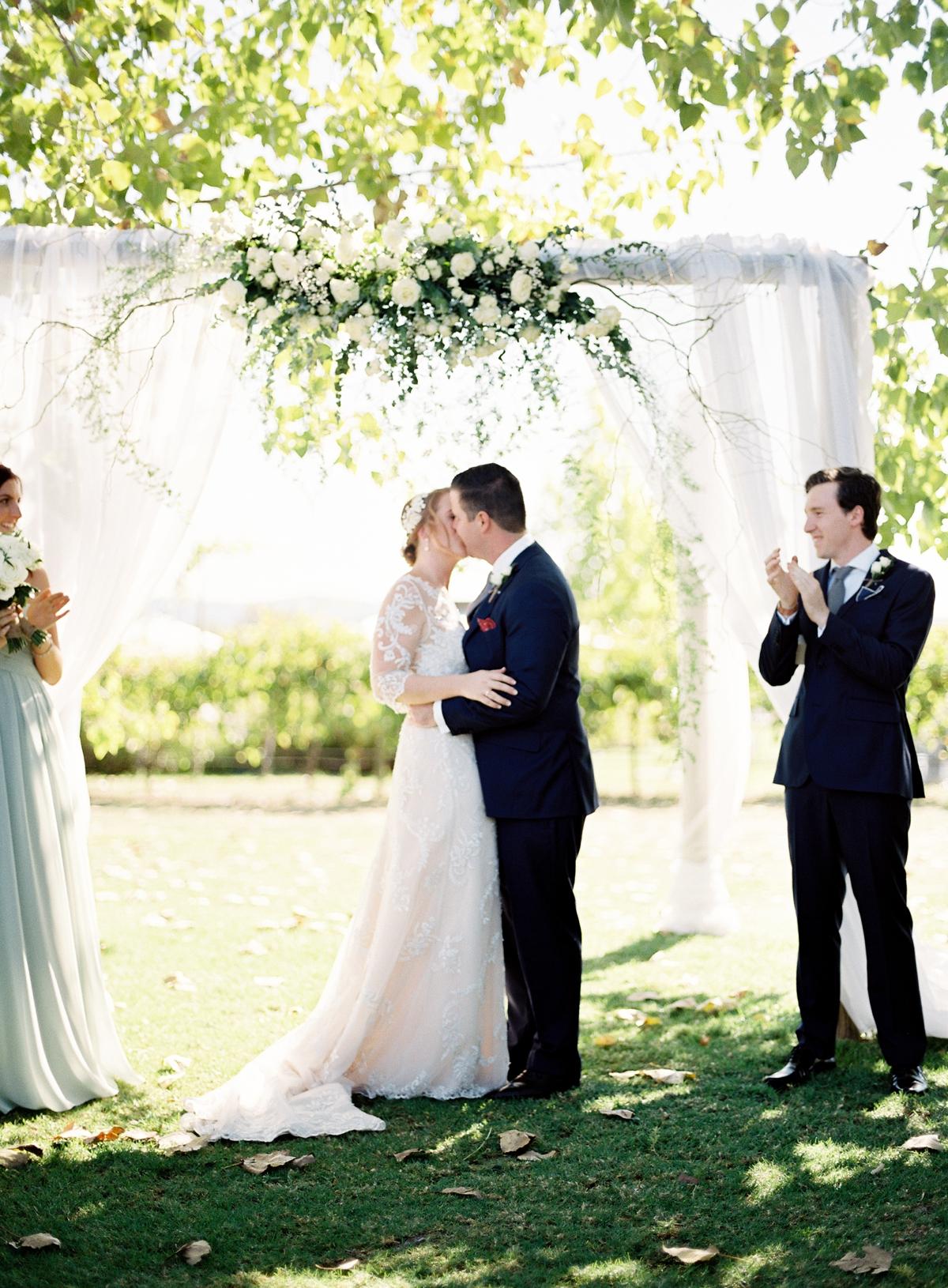 The Vine Grove Mudgee Wedding, Photography by Mr Edwards_1767.jpg