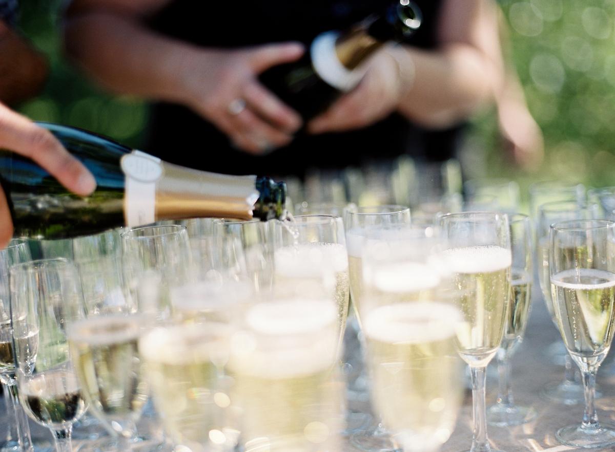 The Vine Grove Mudgee Wedding, Photography by Mr Edwards_1768.jpg