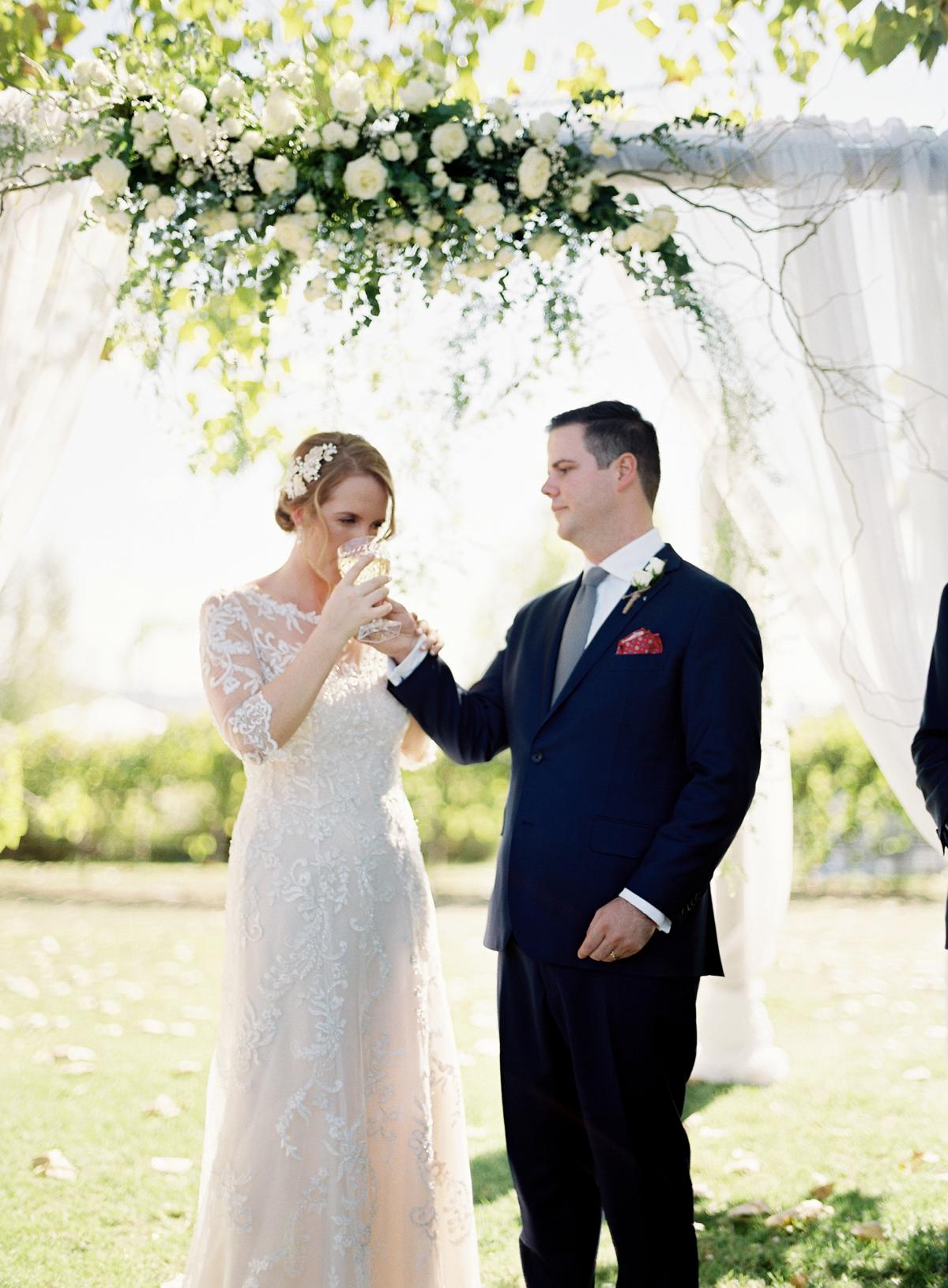 The Vine Grove Mudgee Wedding, Photography by Mr Edwards_1770.jpg