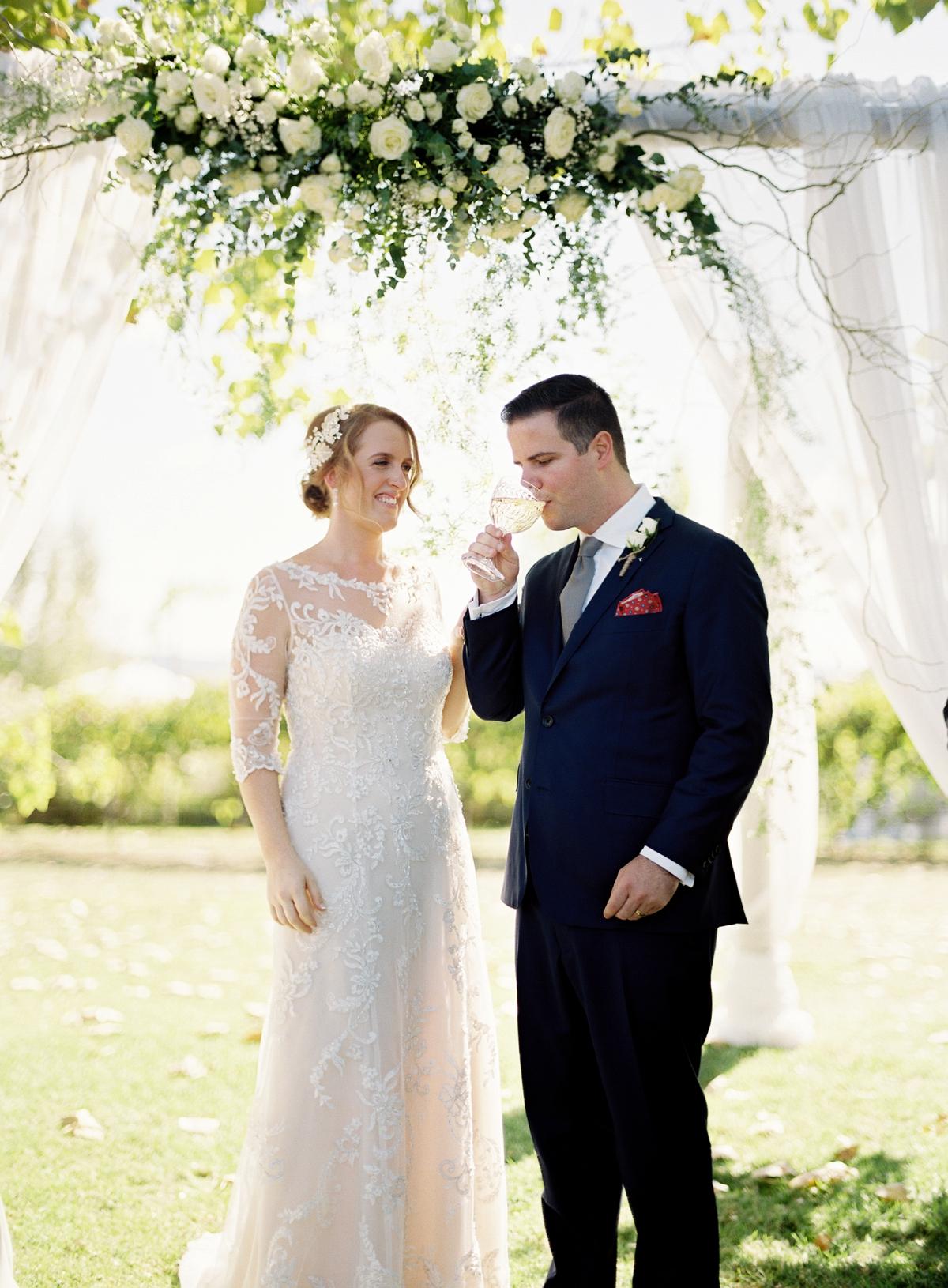 The Vine Grove Mudgee Wedding, Photography by Mr Edwards_1771.jpg
