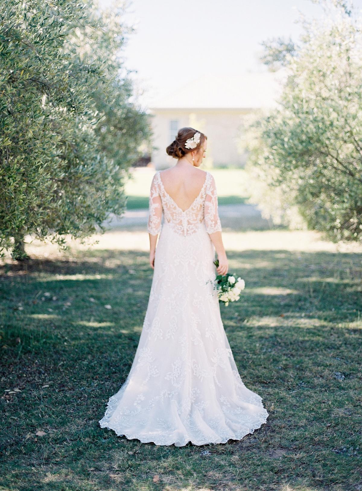The Vine Grove Mudgee Wedding, Photography by Mr Edwards_1784.jpg
