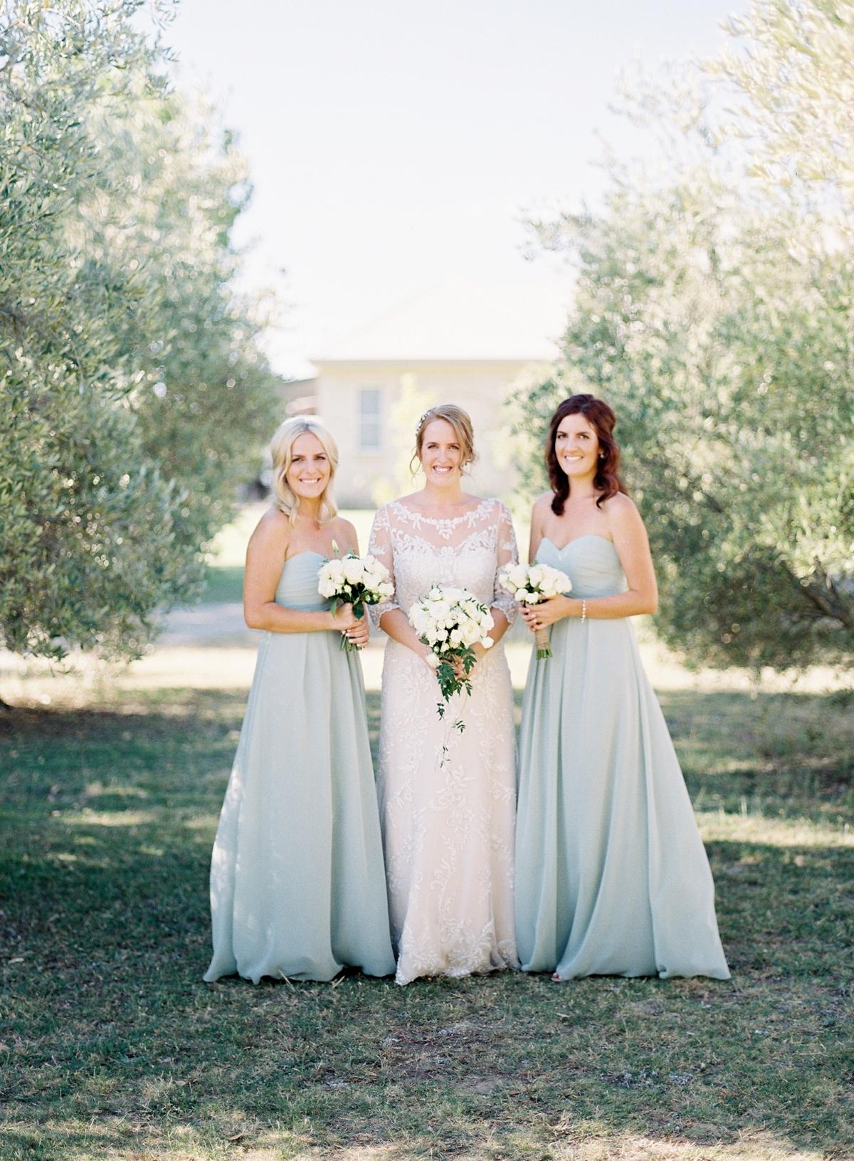 The Vine Grove Mudgee Wedding, Photography by Mr Edwards_1787.jpg