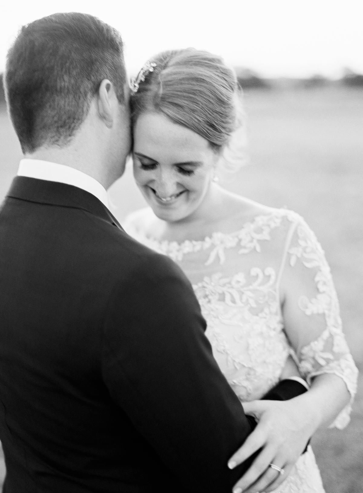 The Vine Grove Mudgee Wedding, Photography by Mr Edwards_1790.jpg