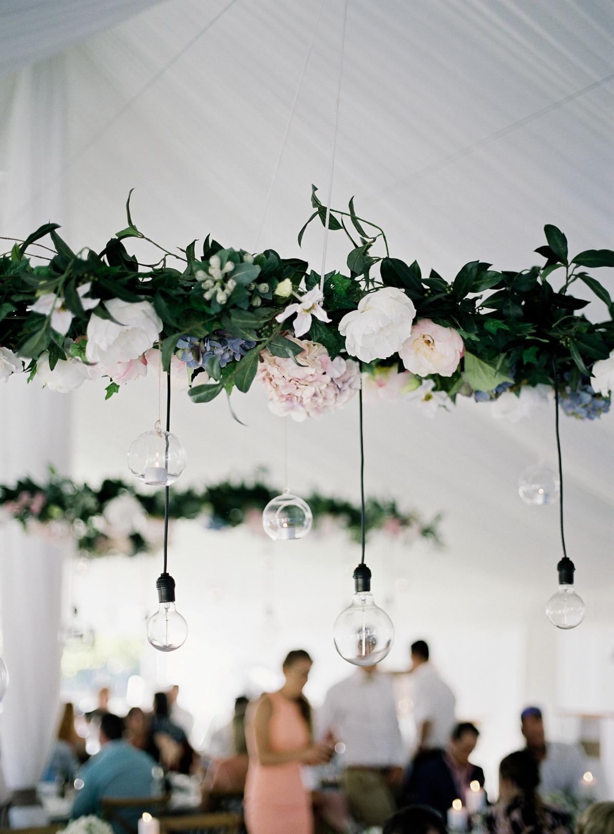 The Vine Grove Mudgee Wedding, Photography by Mr Edwards_1792.jpg