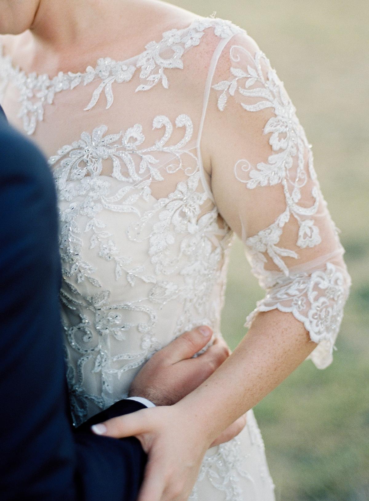 The Vine Grove Mudgee Wedding, Photography by Mr Edwards_1795.jpg