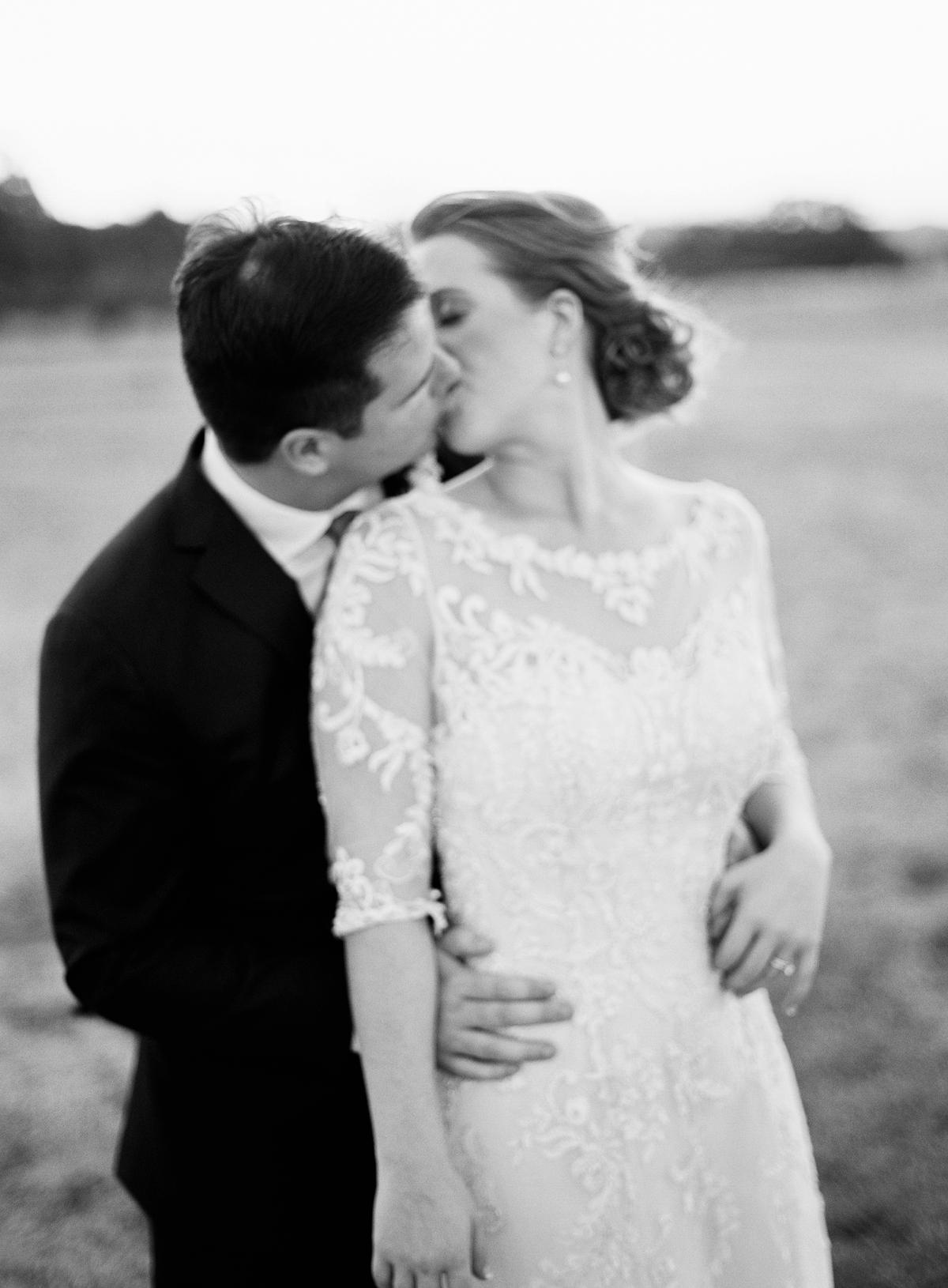 The Vine Grove Mudgee Wedding, Photography by Mr Edwards_1800.jpg