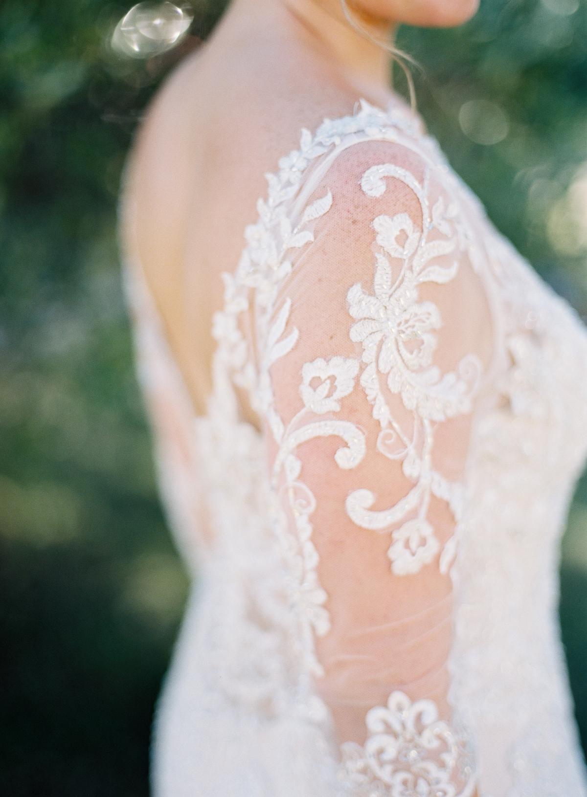 The Vine Grove Mudgee Wedding, Photography by Mr Edwards_1802.jpg