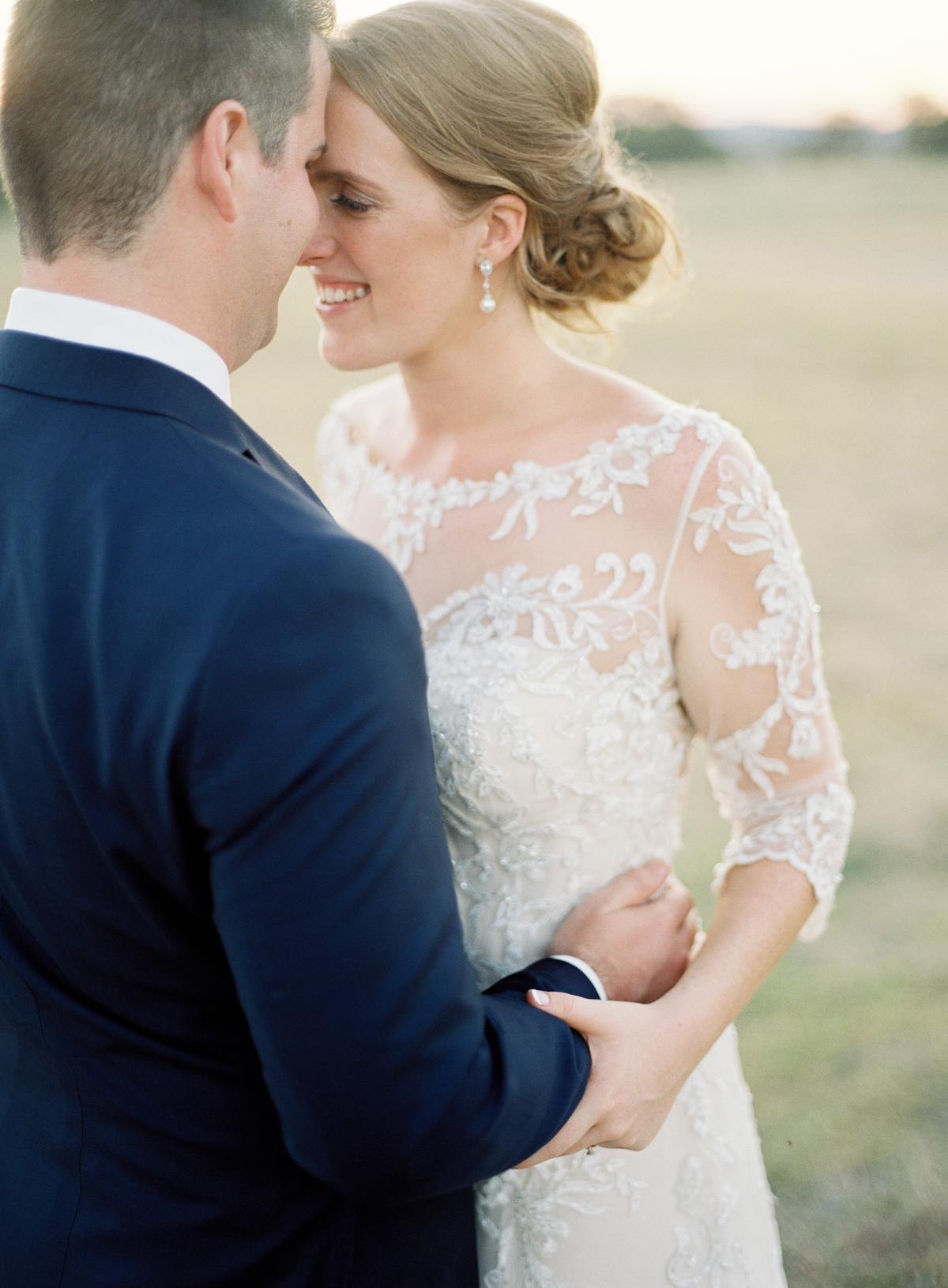 The Vine Grove Mudgee Wedding, Photography by Mr Edwards_1804.jpg