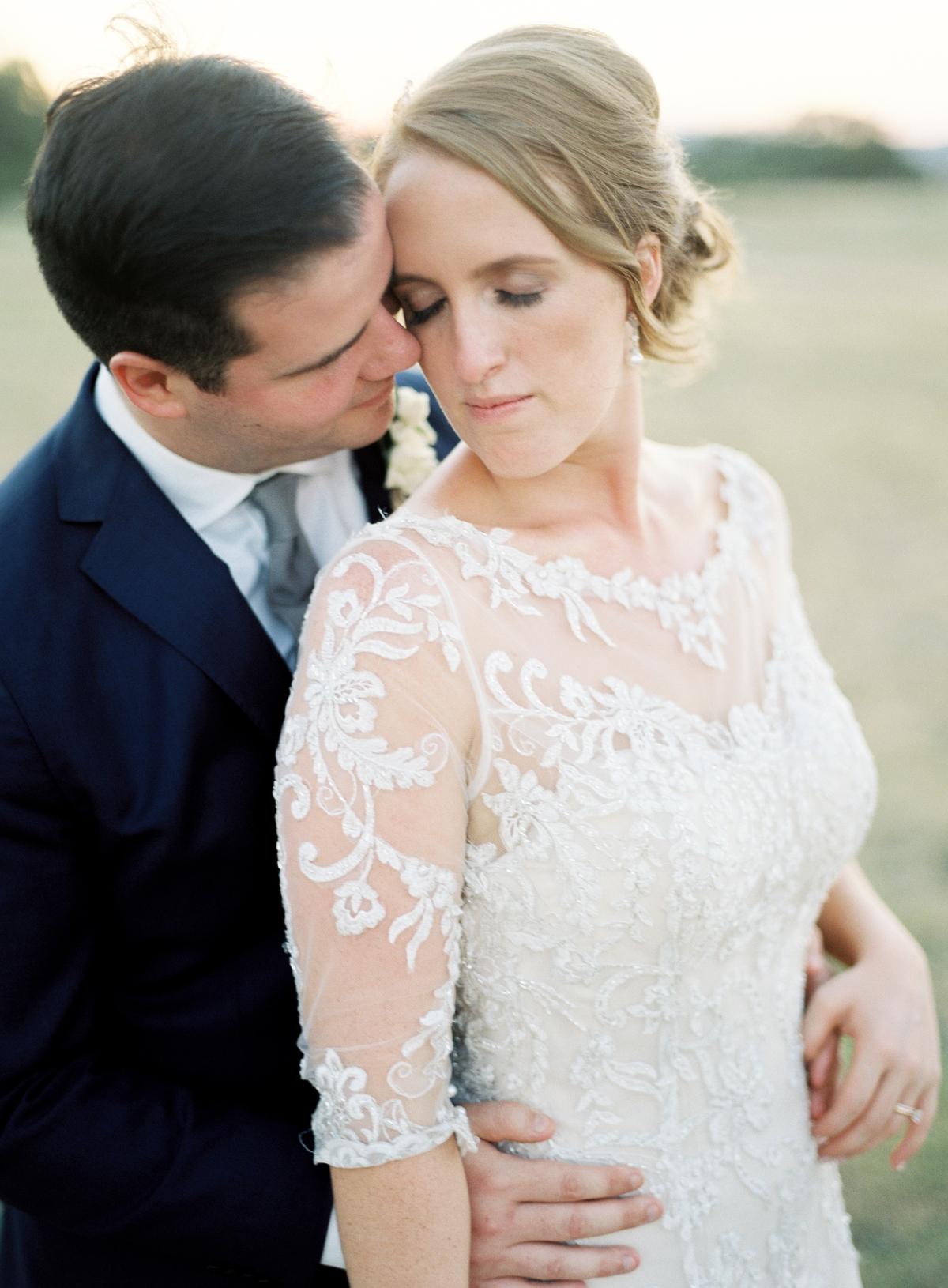 The Vine Grove Mudgee Wedding, Photography by Mr Edwards_1805.jpg