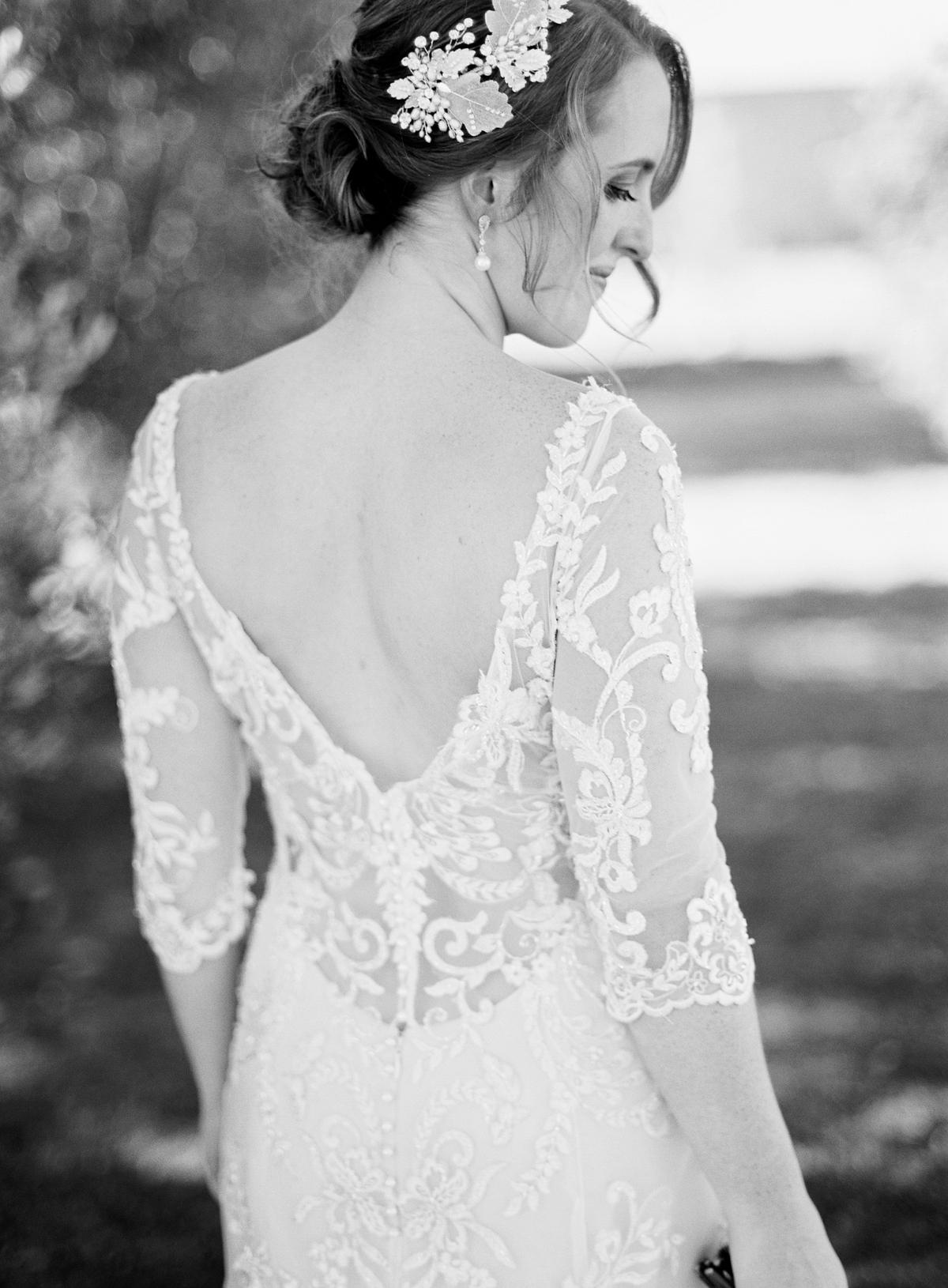 The Vine Grove Mudgee Wedding, Photography by Mr Edwards_1808.jpg