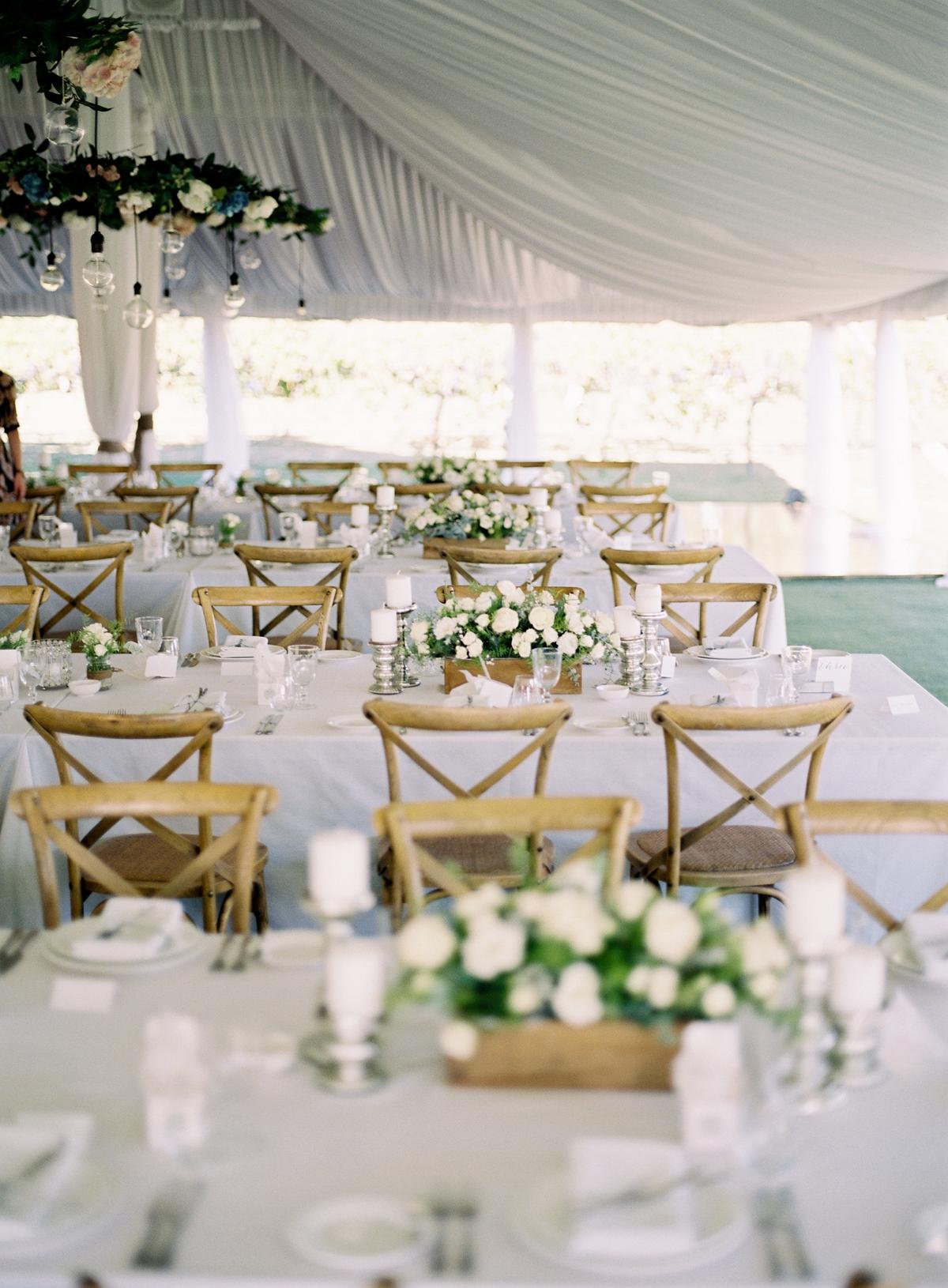 The Vine Grove Mudgee Wedding, Photography by Mr Edwards_1809.jpg