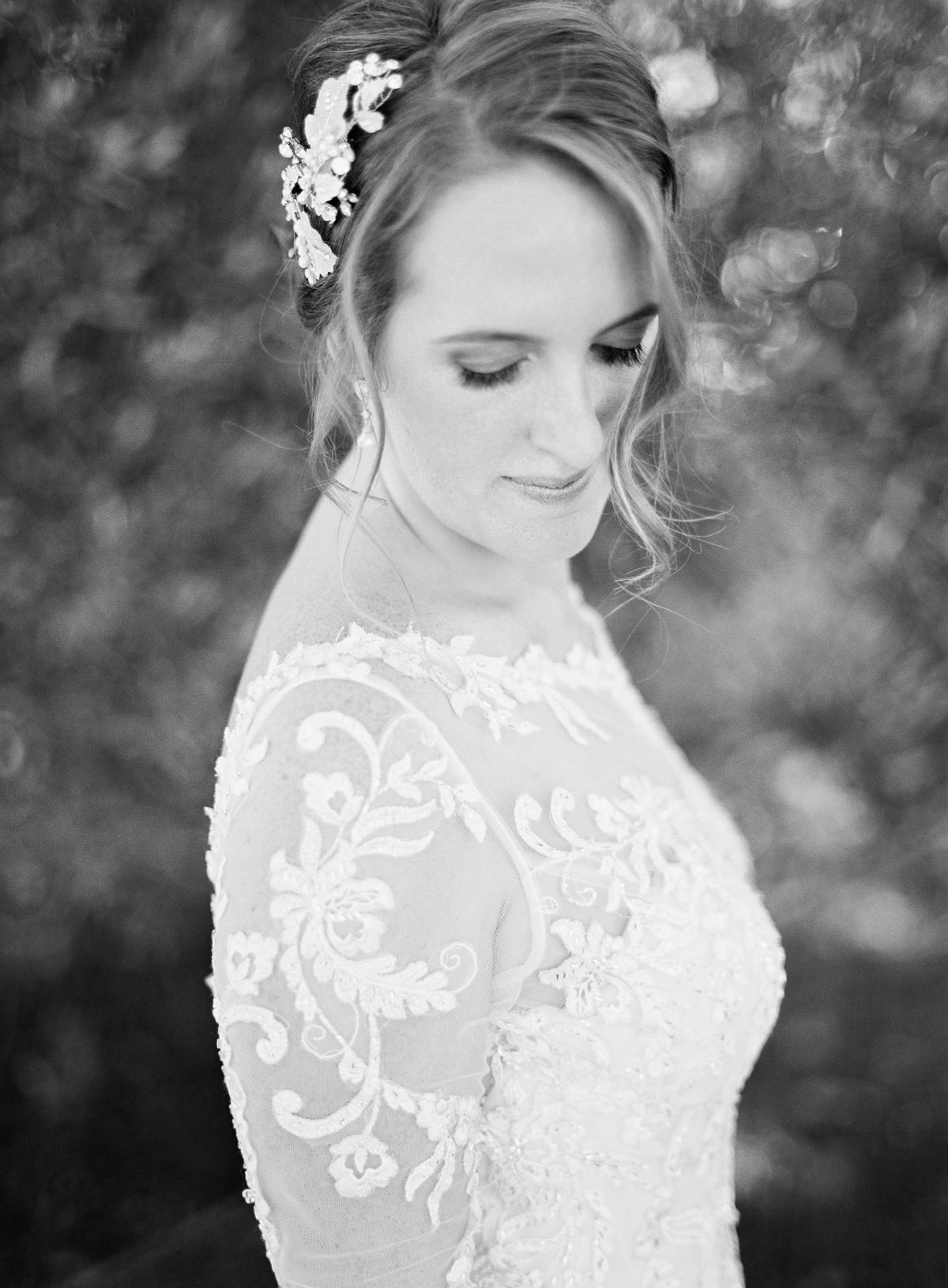 The Vine Grove Mudgee Wedding, Photography by Mr Edwards_1810.jpg