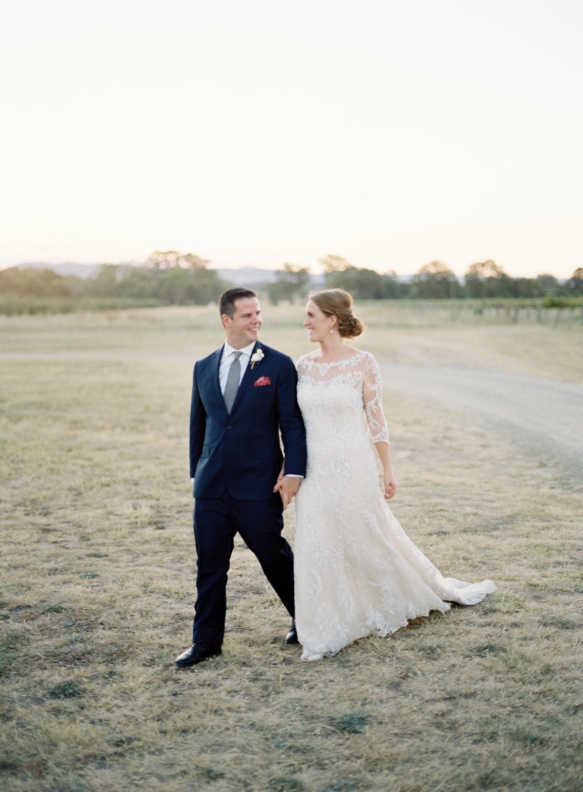 The Vine Grove Mudgee Wedding, Photography by Mr Edwards_1812.jpg