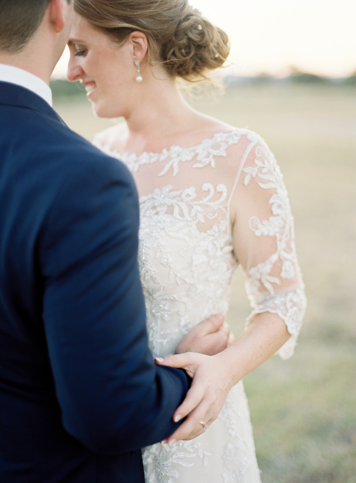 The Vine Grove Mudgee Wedding, Photography by Mr Edwards_1817.jpg