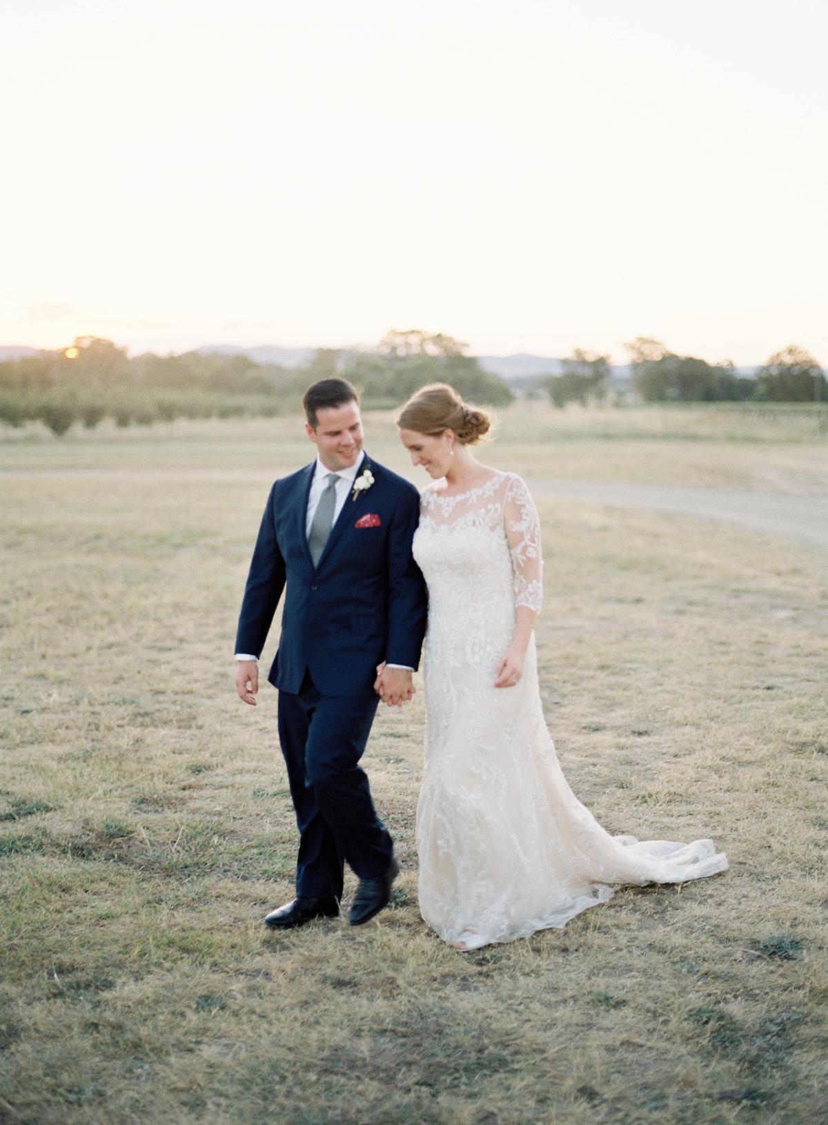 The Vine Grove Mudgee Wedding, Photography by Mr Edwards_1825.jpg