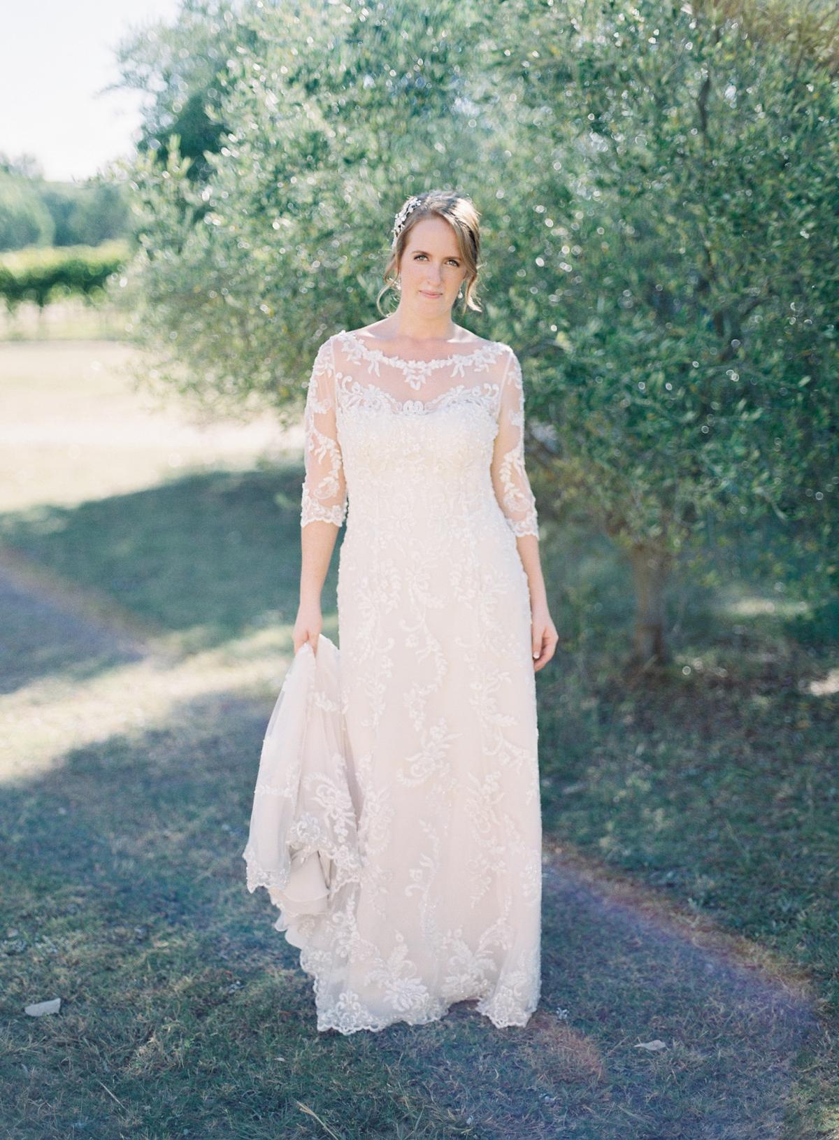 The Vine Grove Mudgee Wedding, Photography by Mr Edwards_1826.jpg