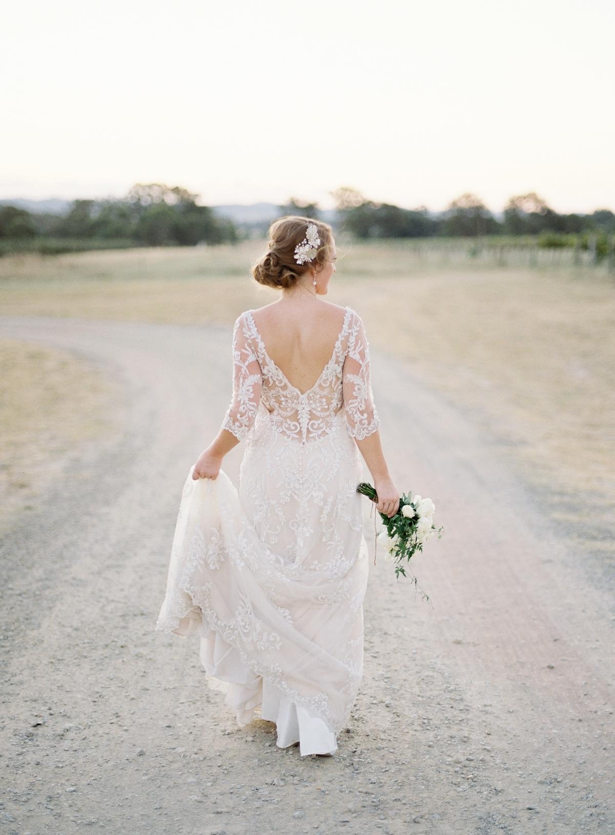 The Vine Grove Mudgee Wedding, Photography by Mr Edwards_1828.jpg