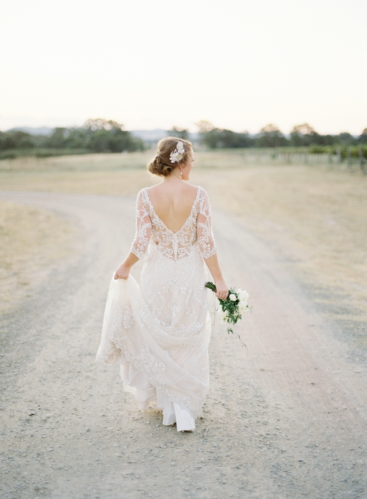 The Vine Grove Mudgee Wedding, Photography by Mr Edwards_1833.jpg