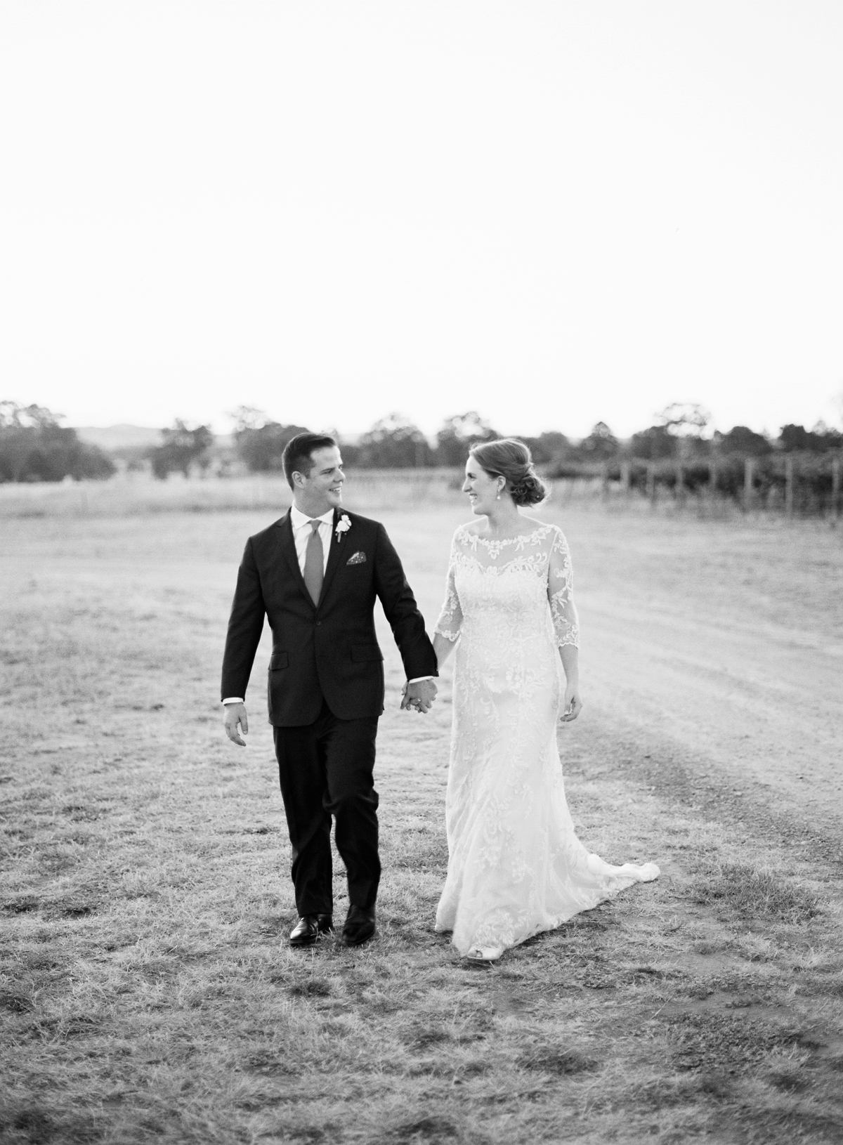 The Vine Grove Mudgee Wedding, Photography by Mr Edwards_1834.jpg