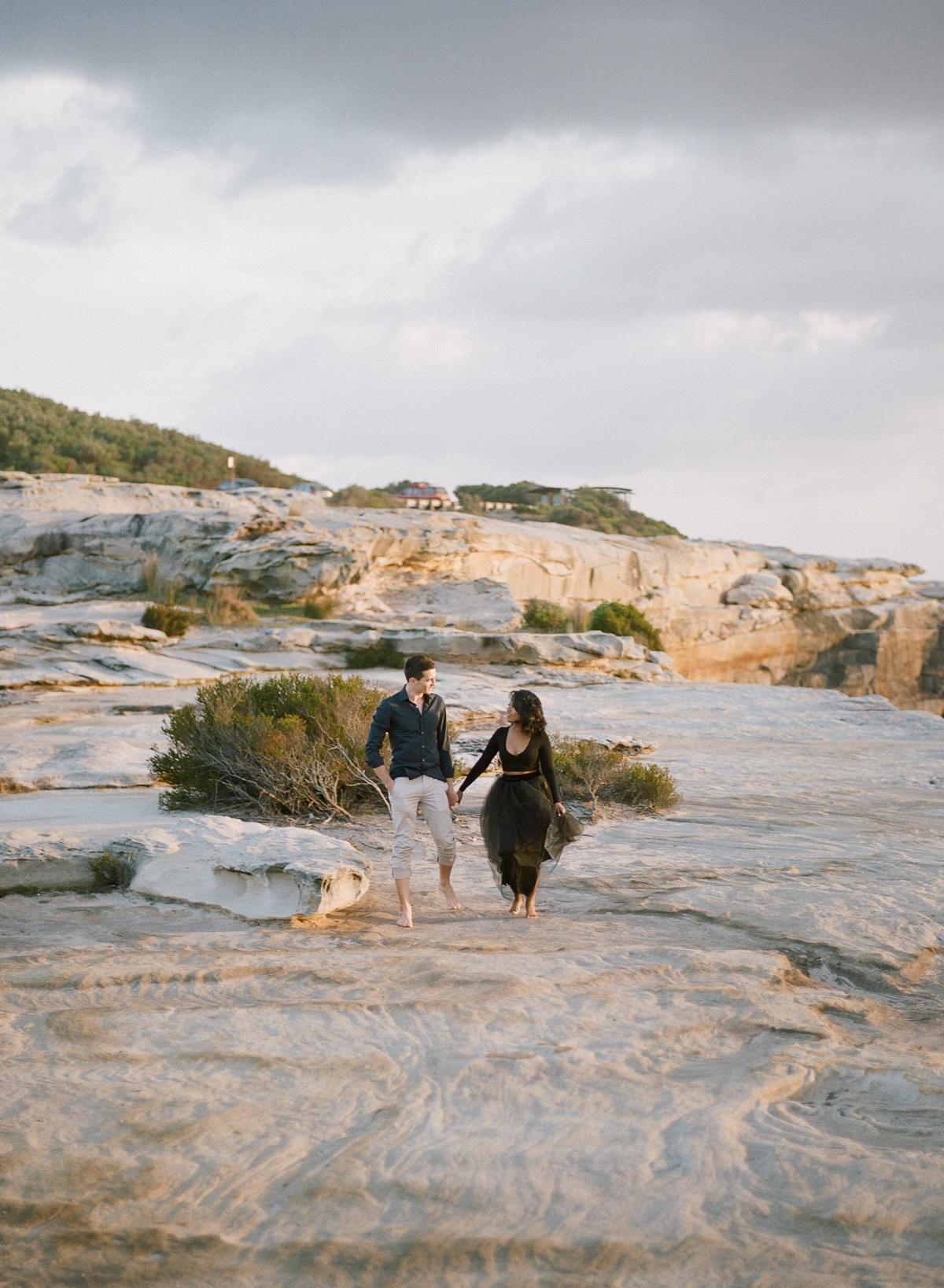 Coastal Sydney couples session by Mr Edwards Photography_0737_1116.jpg