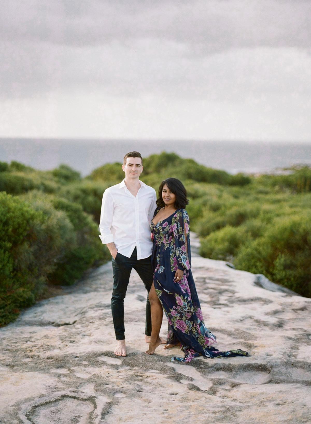 Coastal Sydney couples session by Mr Edwards Photography_0737_1123.jpg