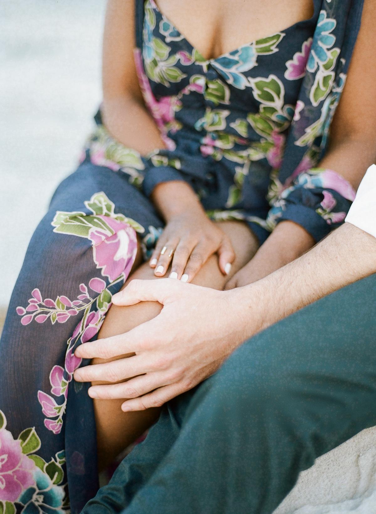 Coastal Sydney couples session by Mr Edwards Photography_0737_1133.jpg