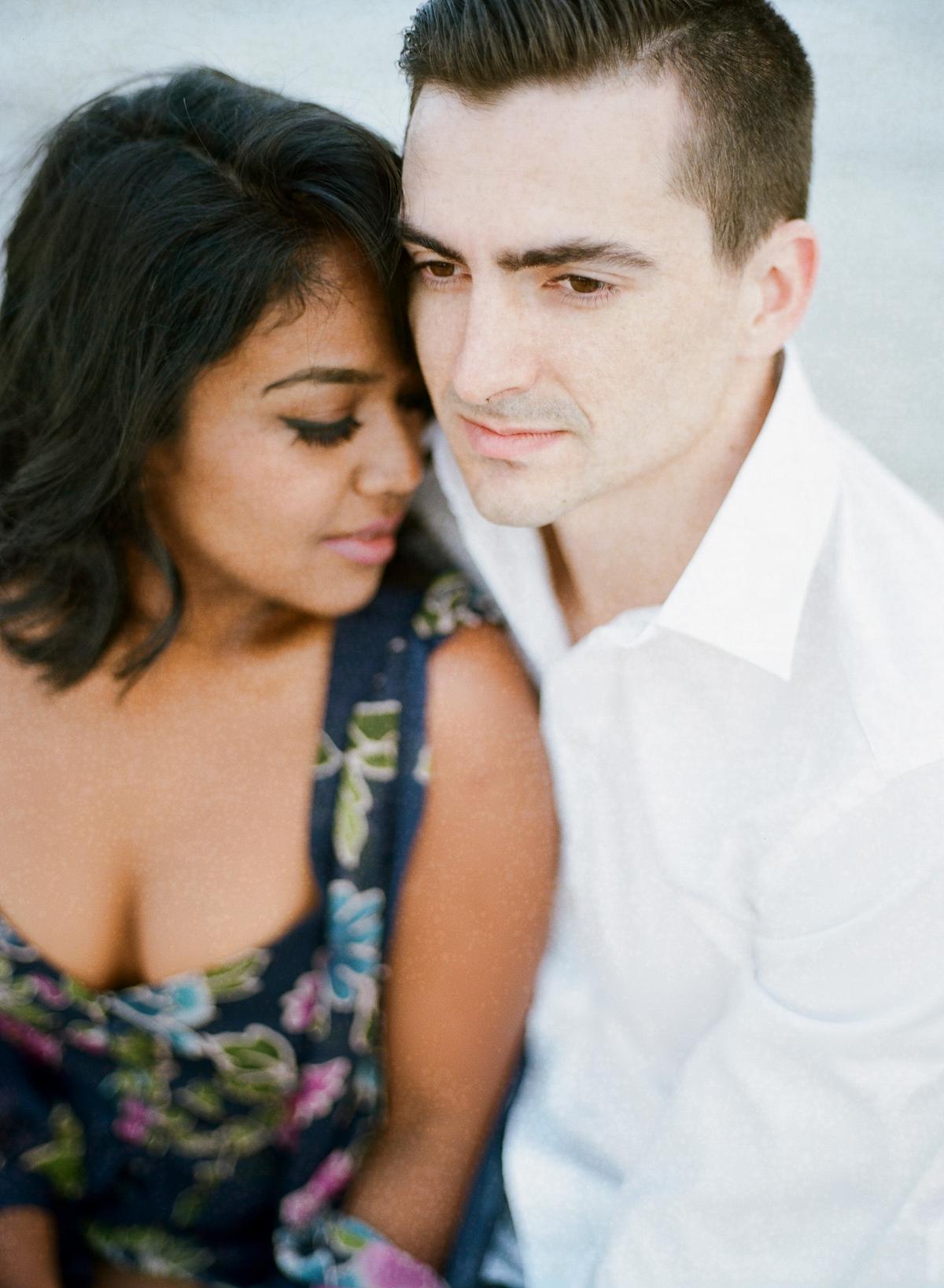 Coastal Sydney couples session by Mr Edwards Photography_0737_1160.jpg