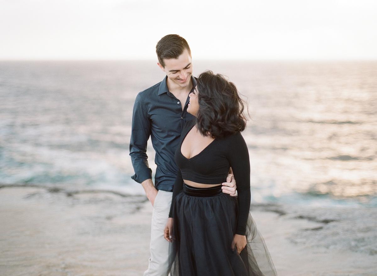 Coastal Sydney couples session by Mr Edwards Photography_0737_1164.jpg