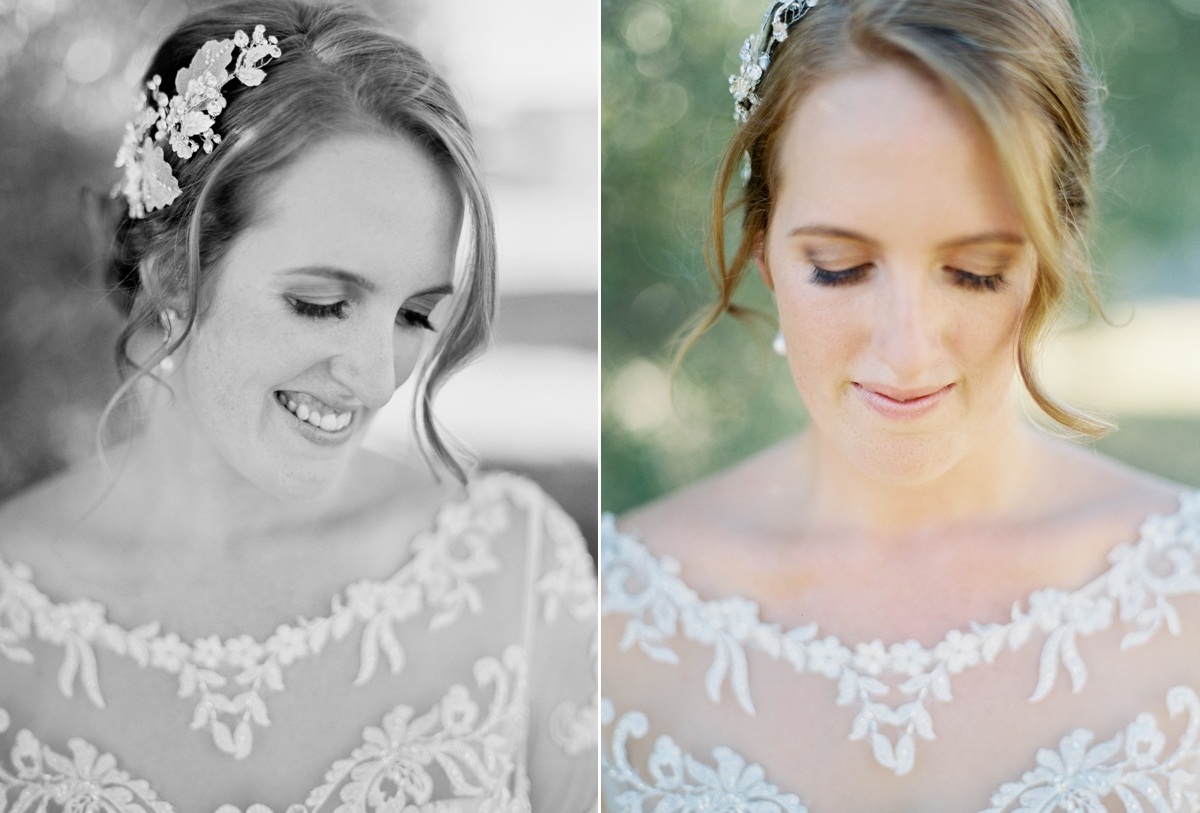 The Vine Grove Mudgee Wedding, Photography by Mr Edwards_1737.jpg