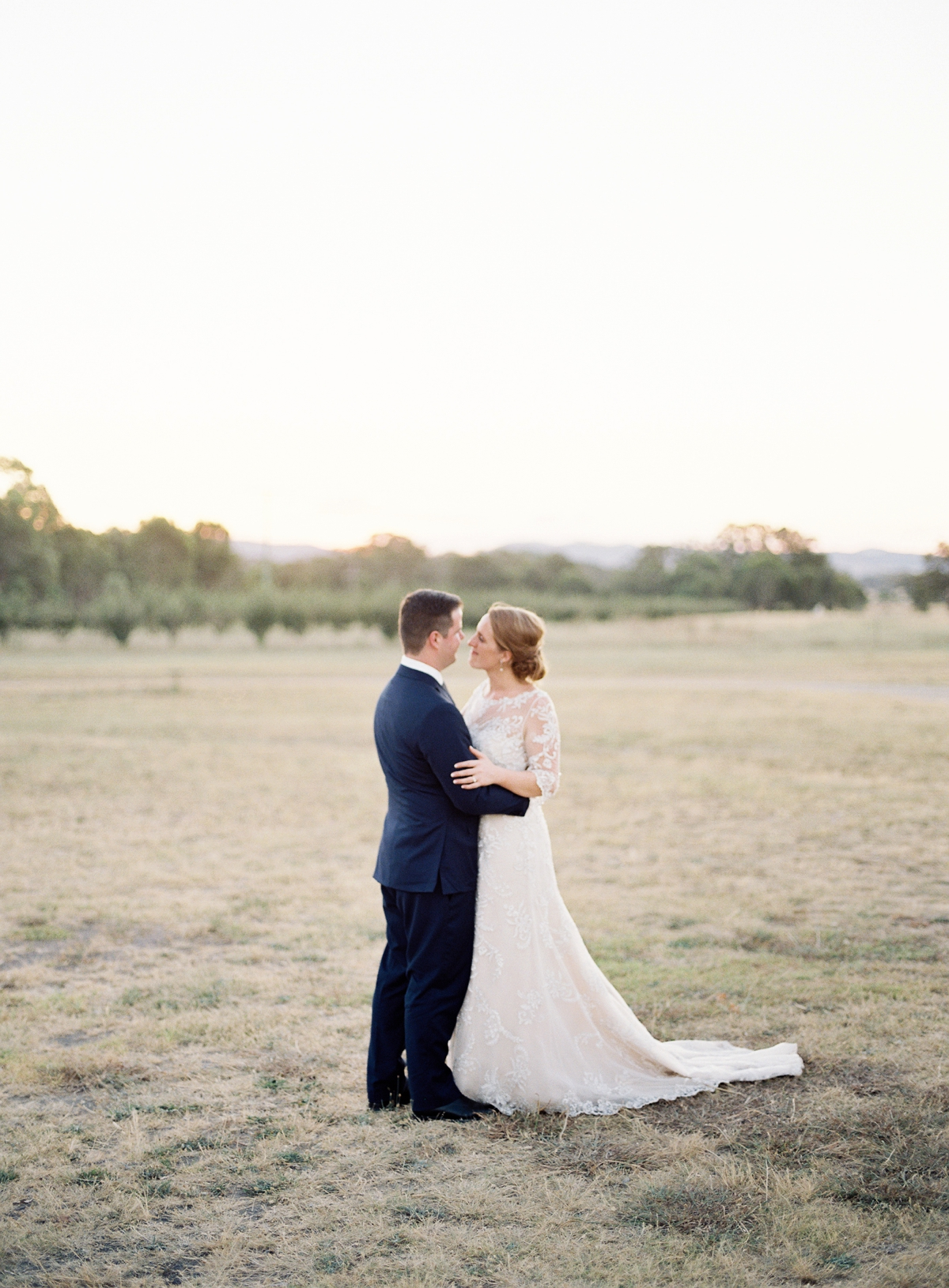 The Vine Grove Mudgee Wedding, Photography by Mr Edwards_1788.jpg