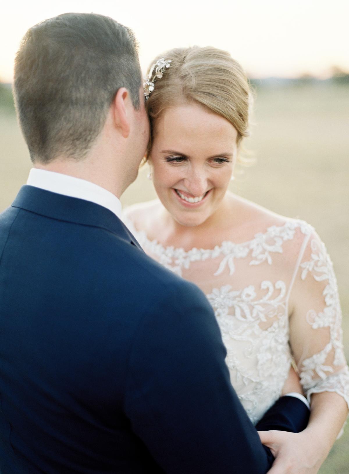 The Vine Grove Mudgee Wedding, Photography by Mr Edwards_1799.jpg